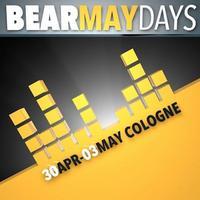 BEAR May DAYS