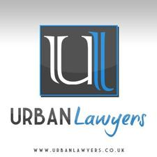 Urban Lawyers logo
