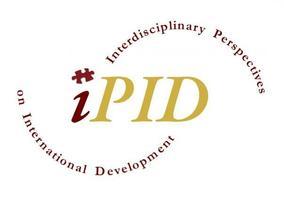 IPID Career & Networking Event