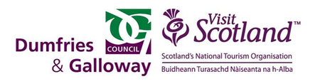 Dumfries & Galloway Tourism Conference