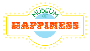 Exploring Happiness: An Afternoon of Talks, Workshops...