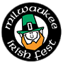 Milwaukee Irish Fest  2013