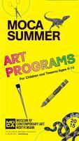 Summer Camp Dynamic Design Camp Ages 11-13   Create...