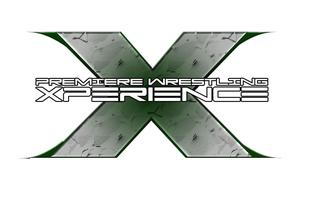 """PWX Wrestling: """"The Line Has Been Drawn"""" 4/19/2015"""