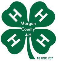 Morgan 4-H Afterschool - Junior Soldier Boot Camp