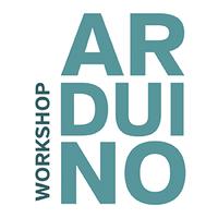 Workshop Introdução ao Arduino