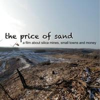 The Price of Sand at The Grandview Theatre