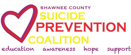 3rd Annual 5K Run/Walk Shawnee County Suicide...