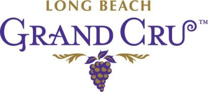 2015 Long Beach Grand Cru Public Tasting