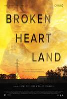 BROKEN HEART LAND FILM SCREENING IN CHARLESTON, SOUTH...