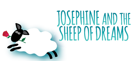 Josephine and the Sheep of Dreams
