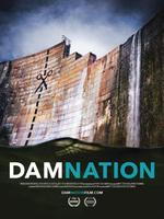 DamNation film screening and presentation (Bring your...