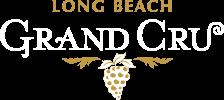 2015 Long Beach Grand Cru International Wine...