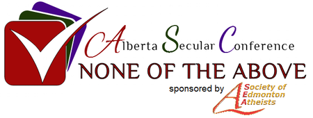 None of the Above, AB Secular Conference