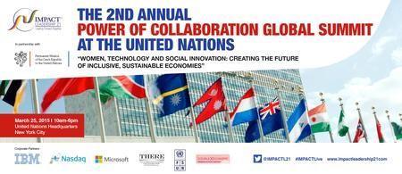 Innovation Fair and Tech Lab