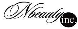 Please Join Nyeemah &Takedda..Fashion Beauty...