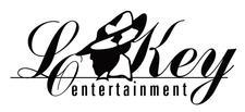 Lo-Key Entertainment Group logo