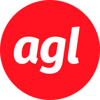AGL Live: Agile Government in Salt Lake City