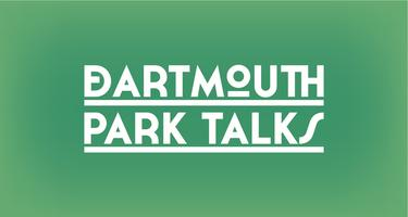 Dartmouth Park Talks - It's all about the soil