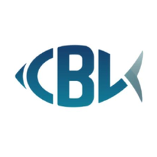 Christian Business Leaders logo
