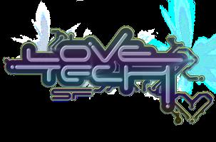 LoveTech REACTIVATE