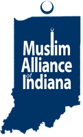 MUSLIM DAY @the STATE HOUSE 2015