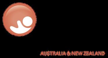 Infant Formula Labelling Master Class - Australia