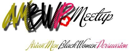 AMBWP Meetup's 2015