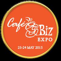 Cafe Biz Expo  |  Brisbane Convention & Exhibition...