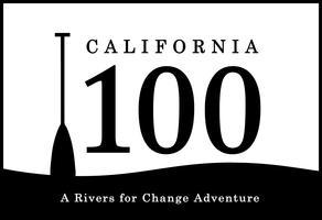 CALIFORNIA 100