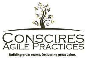 Free Event: Agile & Scrum Introduction, Interactive...