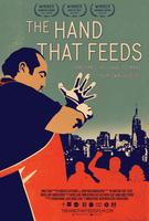 """The Hand That Feeds"" - FREE SCREENING at UIC"
