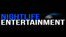 NightLife Entertainment LTD logo