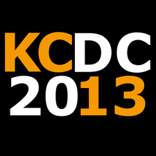 Kansas City Dot Net User Group logo