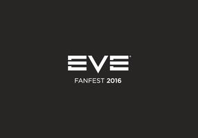 EVE Fanfest 2016