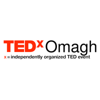 TEDx Omagh - Transforming Our Future