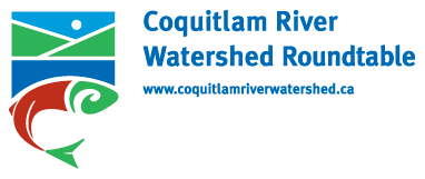 Healthy Watersheds, Healthy People: Ecosystem Services...