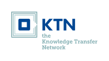Knowledge Transfer Network (Projects) logo