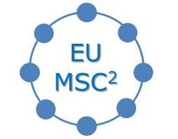 EU-MSC 2 Meeting: September 7/8 2015