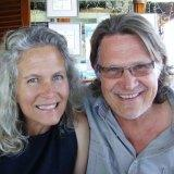 Mirror Word Weekend - with Francois du Toit (author of...