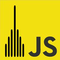TorinoJS #jsNight - Incontro su javascript e...