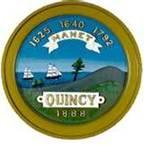 North Quincy Volunteer Recruitment Night