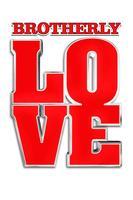 BROTHERLY LOVE | Miami VIP/Press Screening