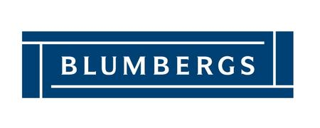 Blumbergs' Canadian Charity Law Institute 2015