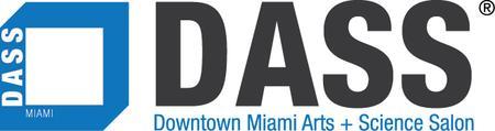 Downtown Miami Arts + Science Salon Membership