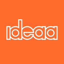 IDEAA logo