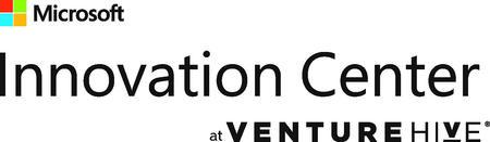 Skype Translator Demo - Microsoft Innovation Center @...