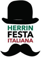HerrinFesta Italiana 2013