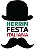 HerrinFesta Italiana 2013