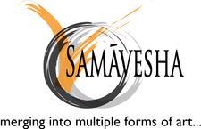 Samavesha Production logo